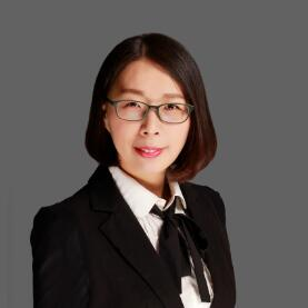 副总监,外包团队 Daisy Zhang