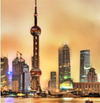 2016 Talent Spot 力德 上海HR Training